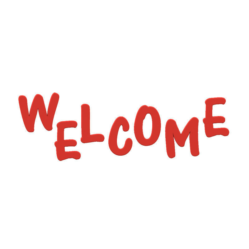 welcome-sign-two-color-letters-3d-model-stl.jpg