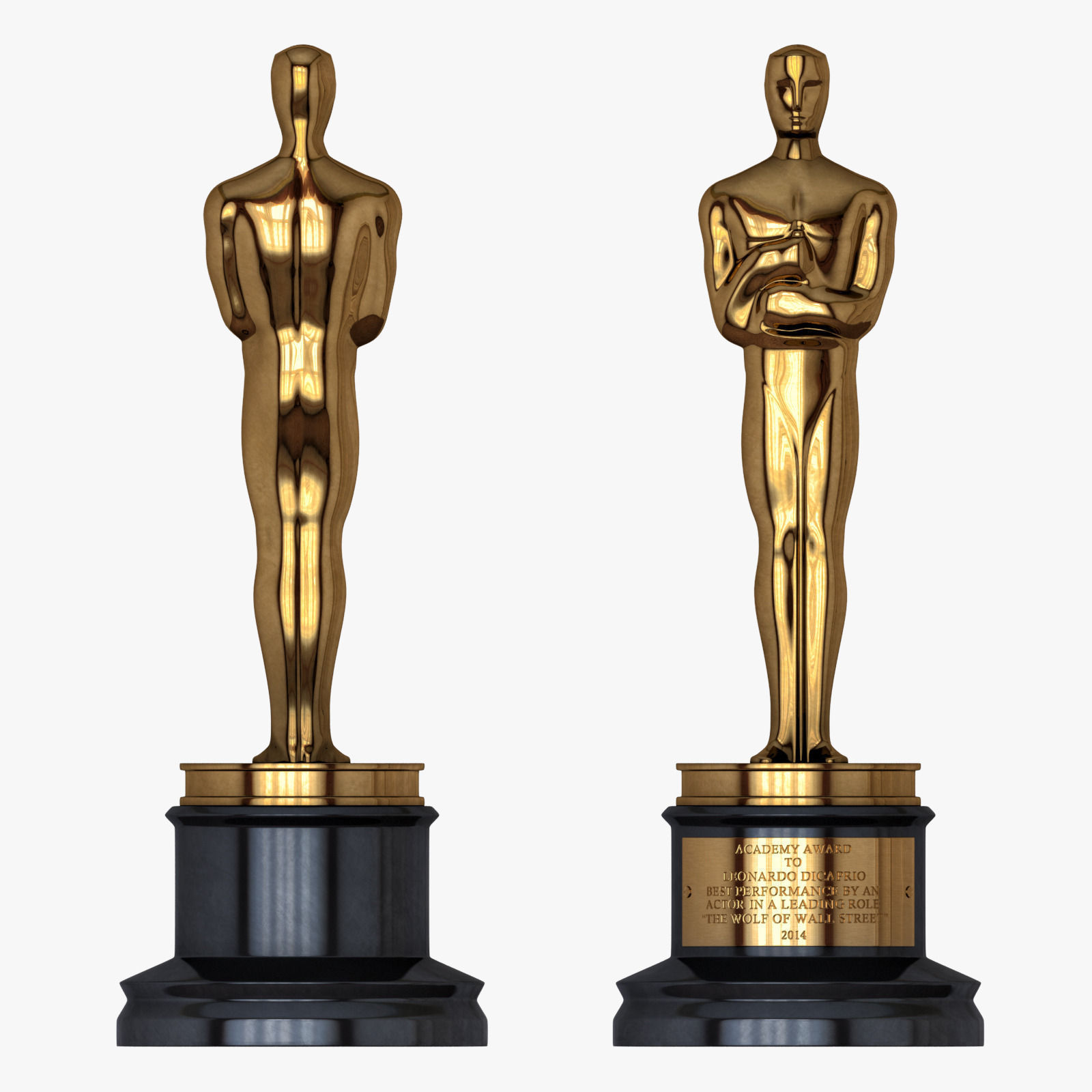 2565978 additionally 1951 Quo Vadis in addition Shyamalan Week Bam Best Picture Profile The Sixth Sense as well Oscars Animation Race Big Studio Offerings Small Scale Indies 949732 moreover The Oscar. on oscar award to scale