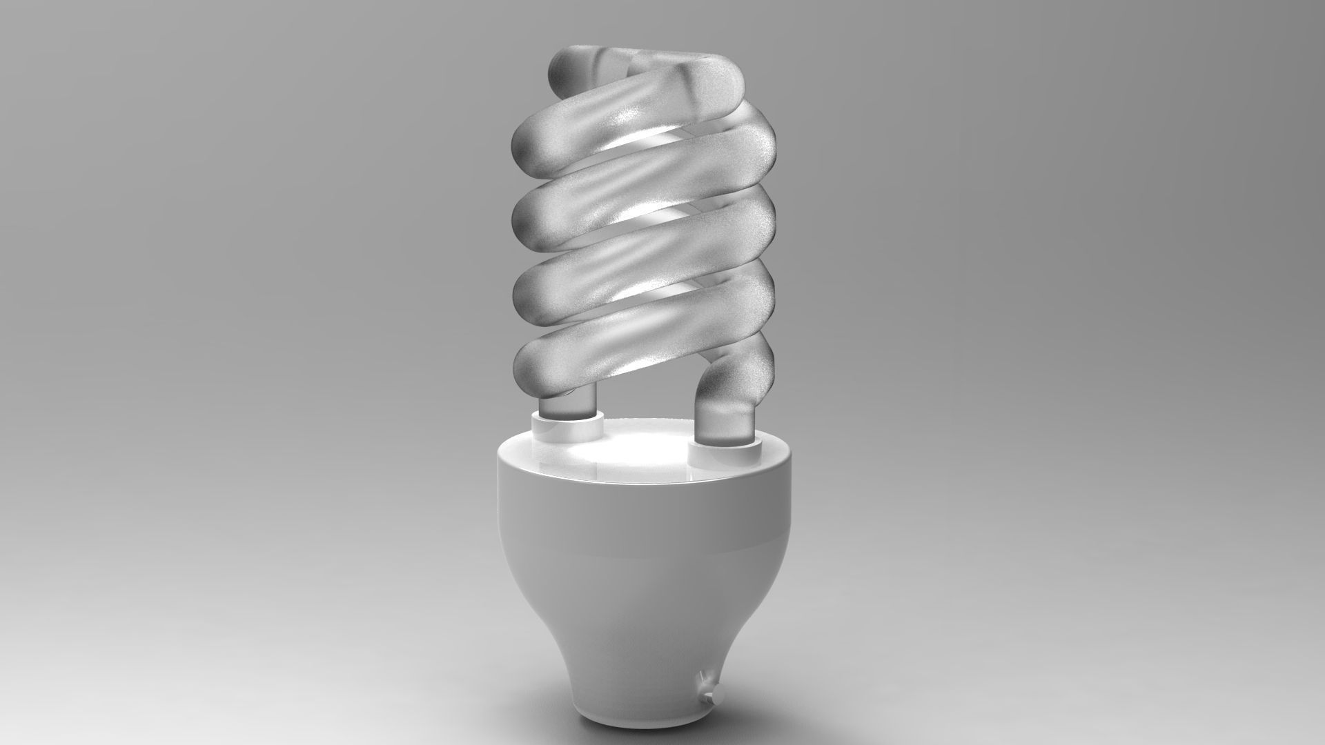 Miniture Light Bulb