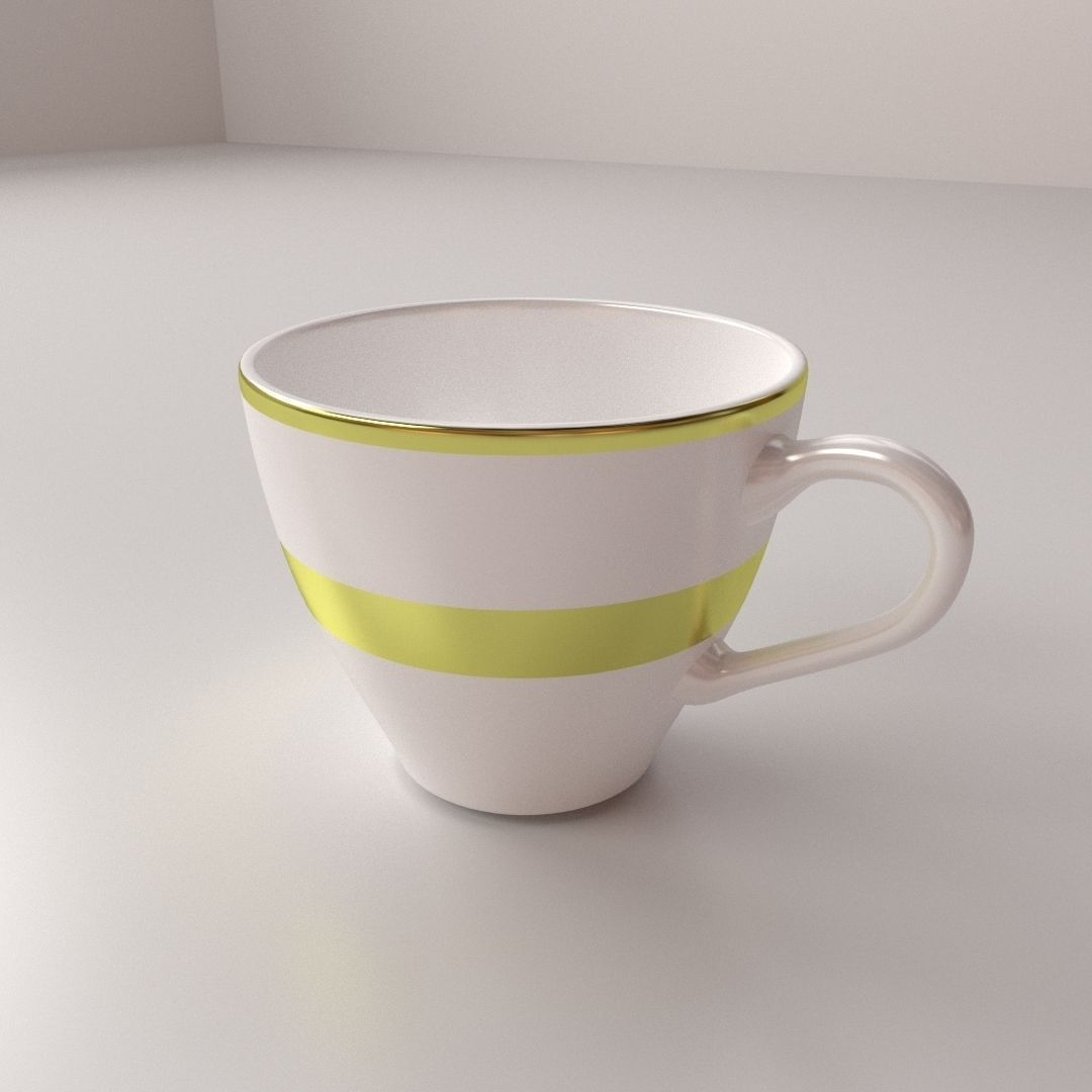 Cup v1