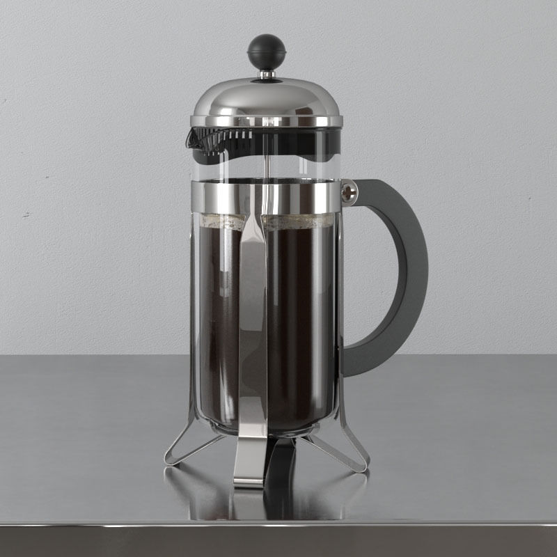 coffee maker 26 am145