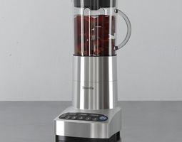 3D blender 36 am145