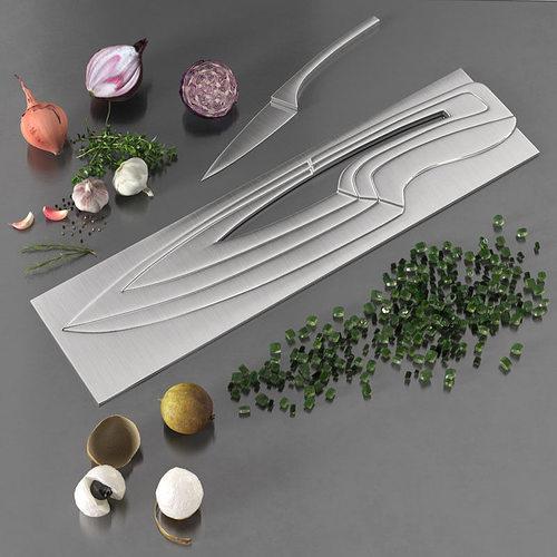kitchen props 14 am145 3d model obj mtl 1