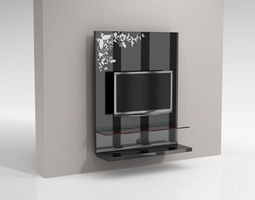3D furniture 60 am144