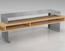 3D furniture 14 am144