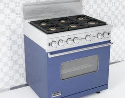 3D cooker 19 am143