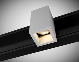 lamp 09 am140 3D