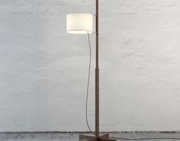 3D lamp 72 am138