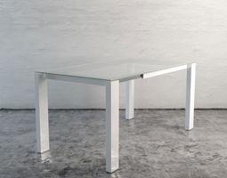 table 53 am138 3D