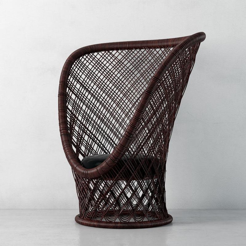 armchair 23 am135