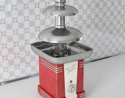 3D appliance 31 am143