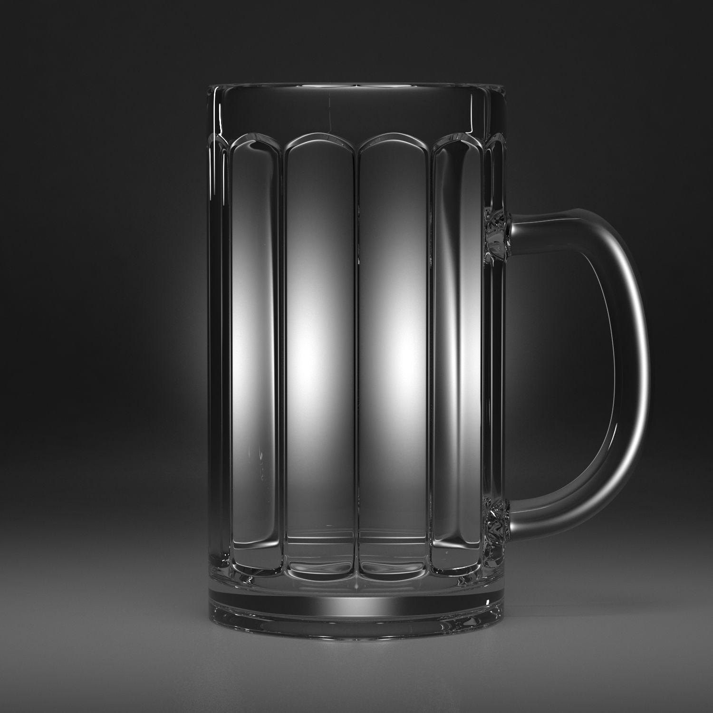 beer glass type2