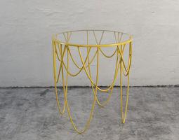 table 33 am138 3D