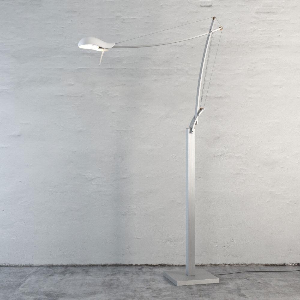 lamp 93 am138