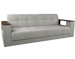 3D Sofa KUBO