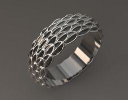 Ring 0117 3D print model