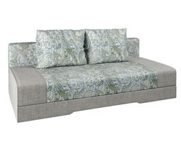 Sofa NEO interior 3D