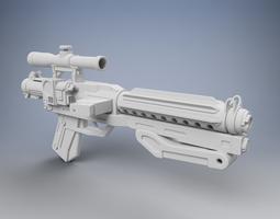 3D print model TFA F11