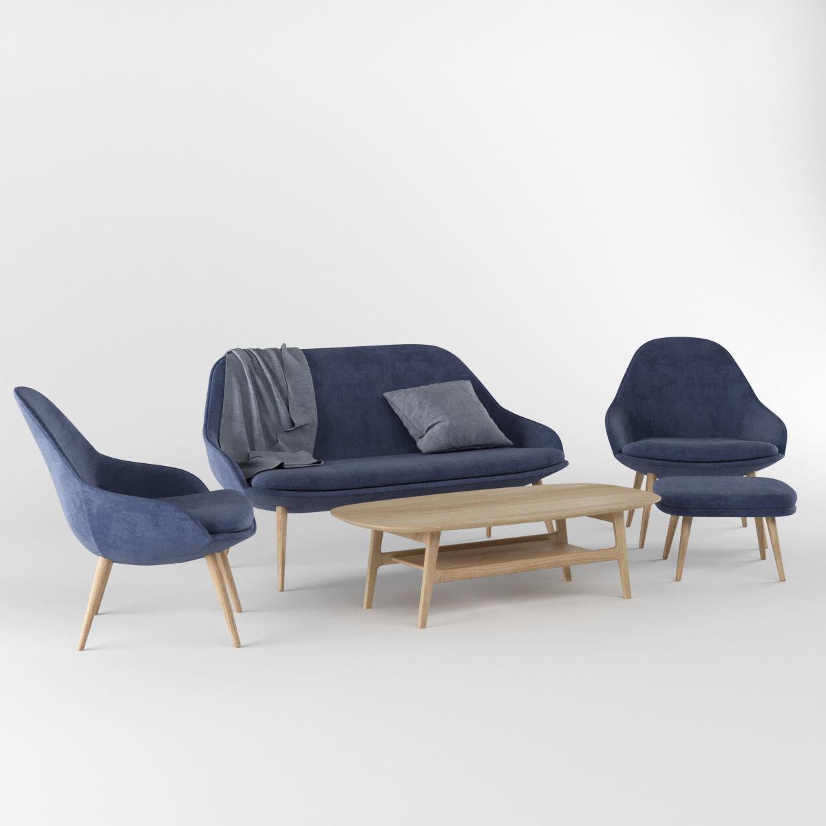 Sofa adelaide for Cheap modern furniture adelaide