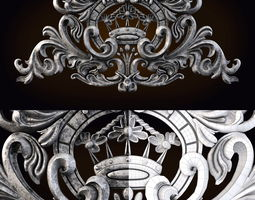 3D Decor gerald-navil