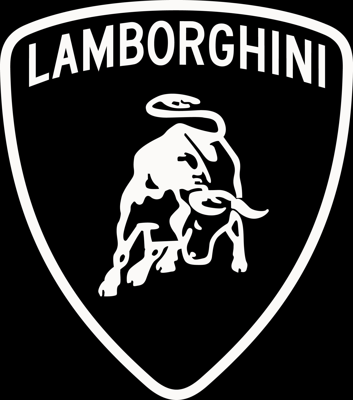 lambhorghini logo wallpaper sportstle