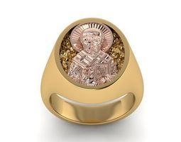 Ring R0559 3D print model