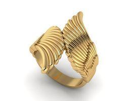 Ring R0561 3D printable model