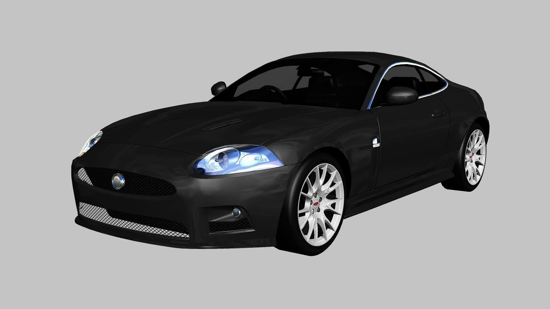 article jaguar jpg drive review reviews convertible car autoweek xkr s