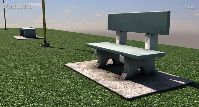 scenic-playground-3d-model-max-obj-fbx.j