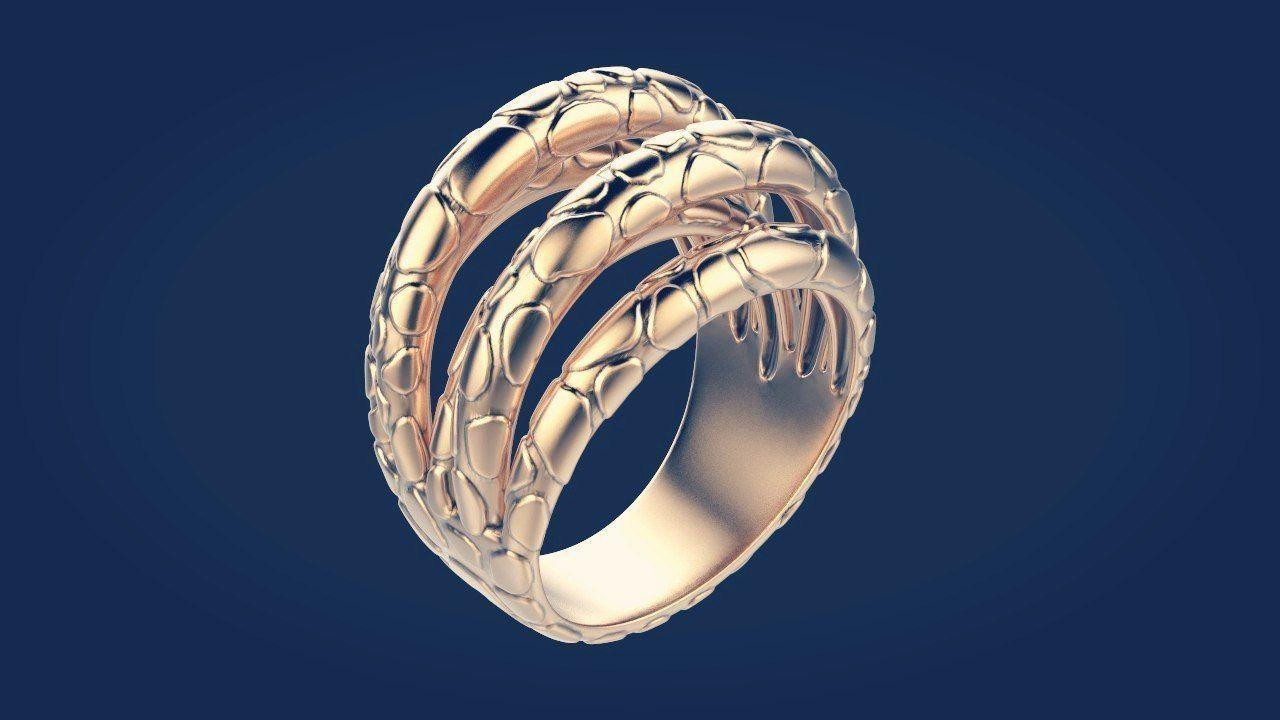 Ring 62