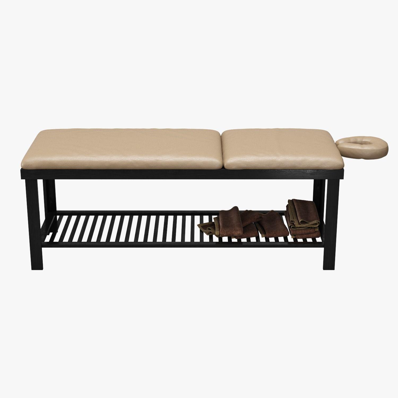 elite table athlegen portable medical massage products supply bed centurion