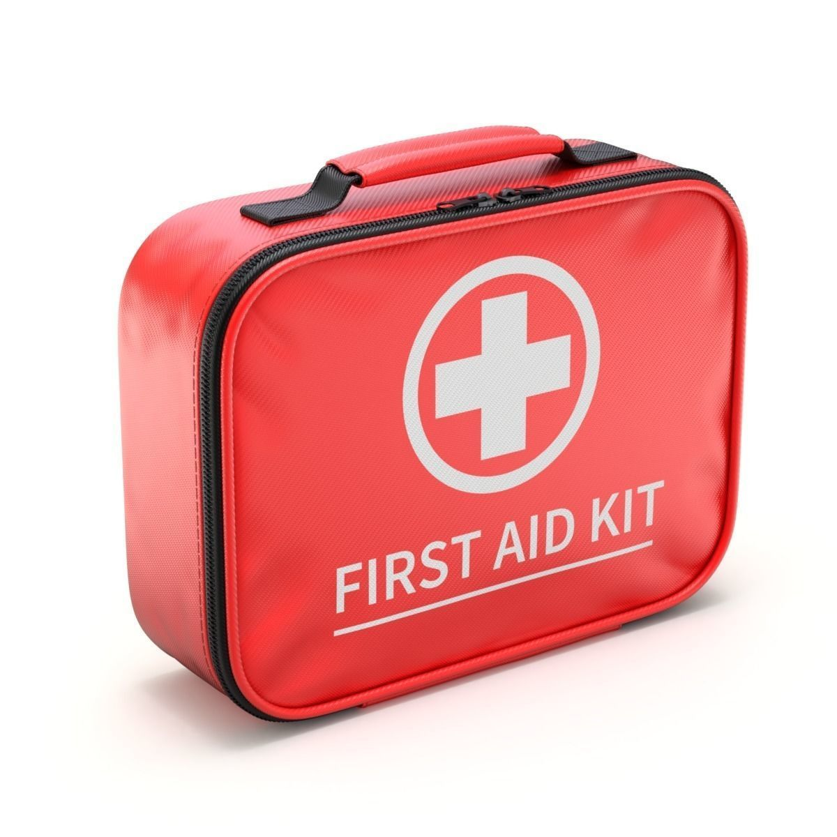 Image result for med kit