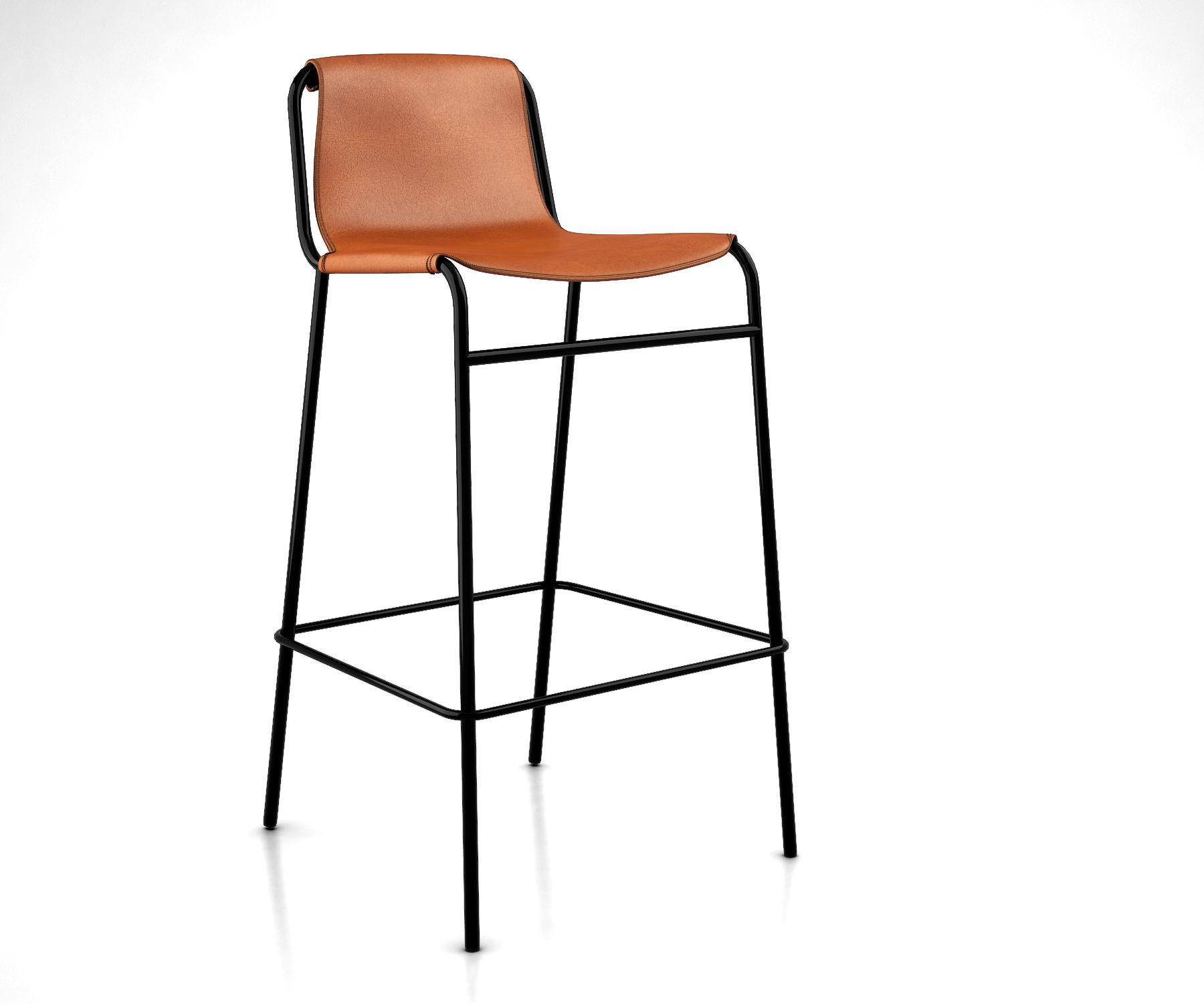 September bar stool ox Denmarq