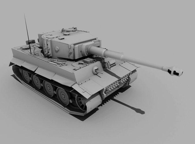 https://img2.cgtrader.com/items/79926/60eee48a21/large/tiger-i-tank-sdkfz-181-panzerkampfwagen-vi-tiger-ausf-e-3d-model-low-poly-max-obj-fbx.jpg