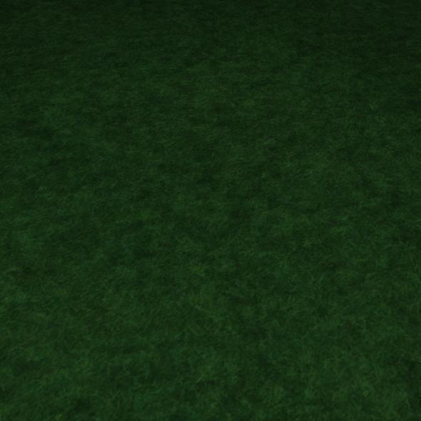 ground grass tile 26