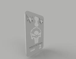 LG K4 Phone case 3D printable model