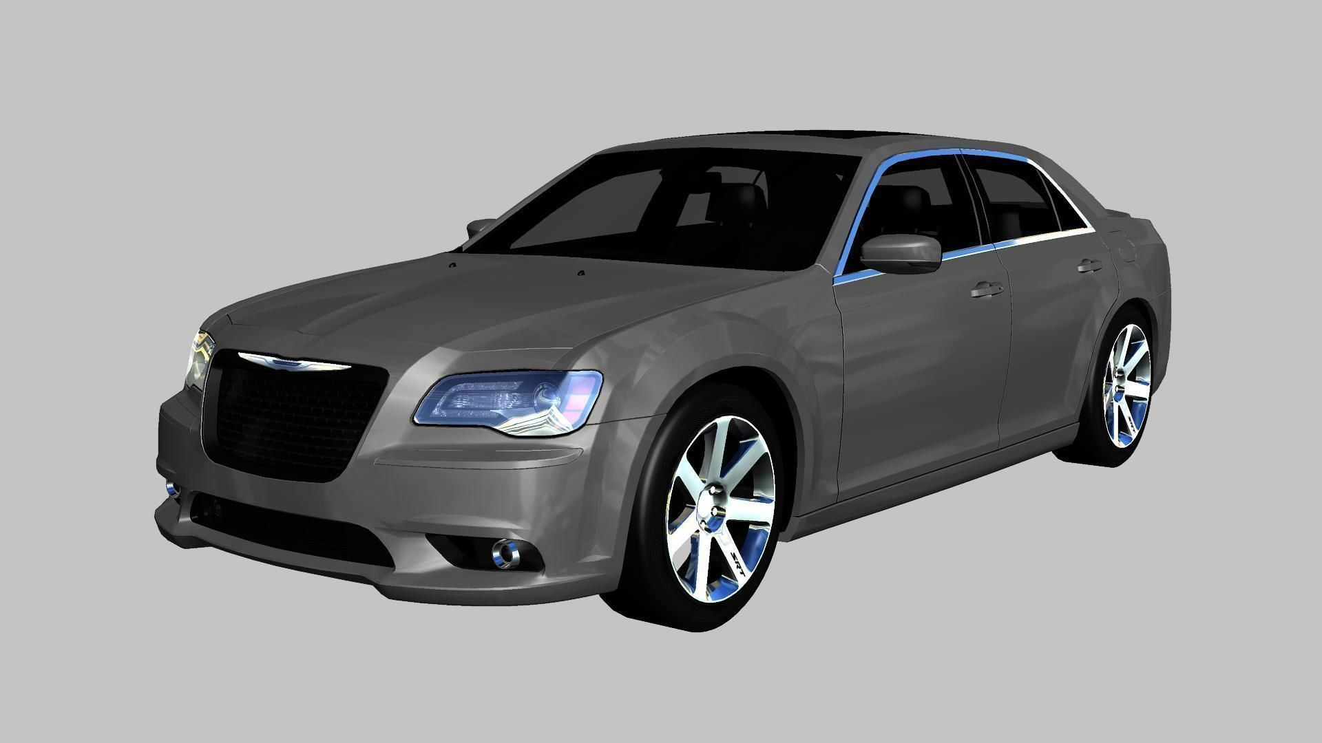 gallery share and download image used chrysler best