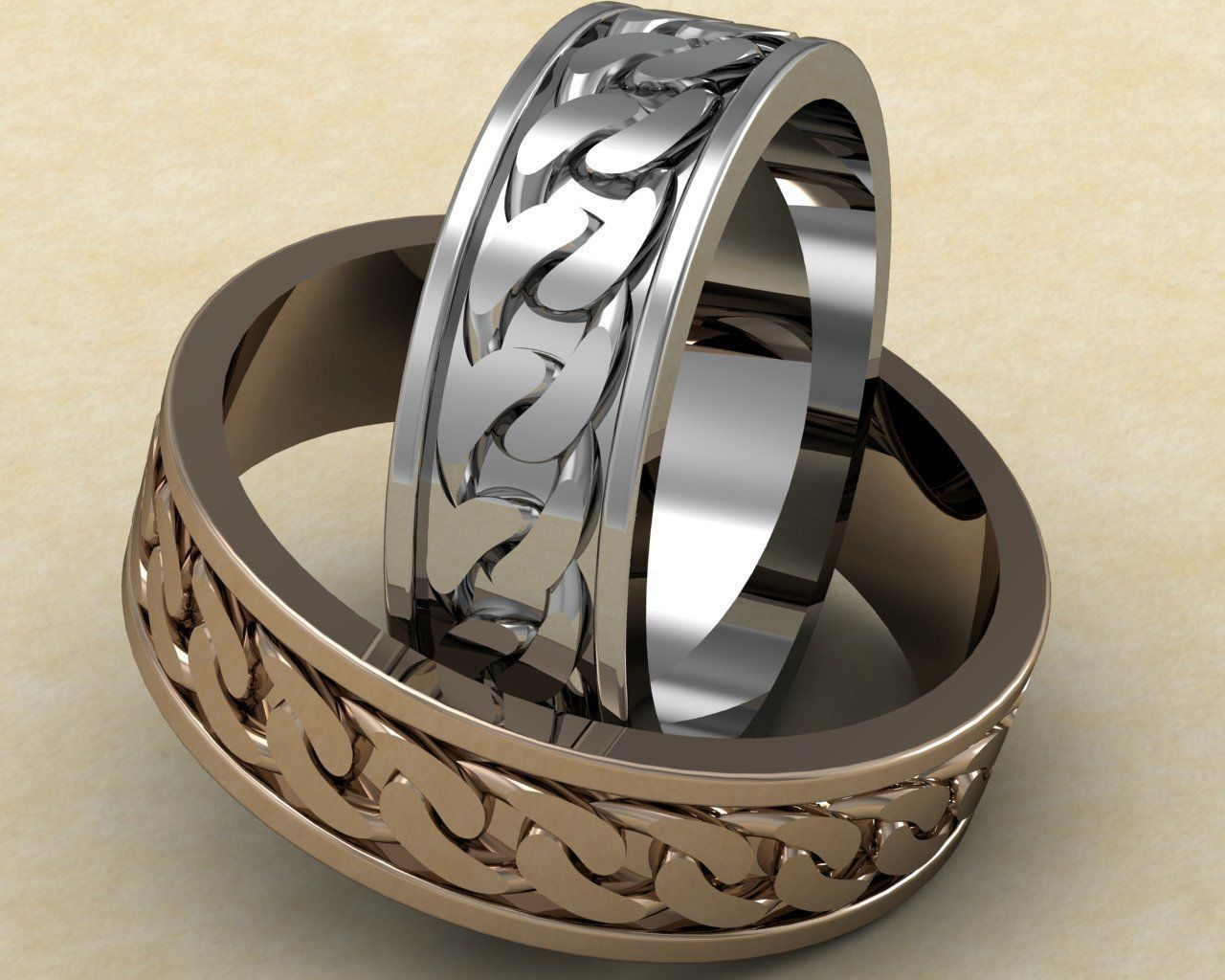 blog forever printed for weddings custom ring are rings wedding