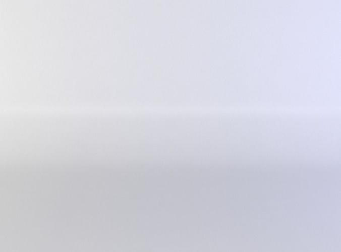 metal arch1 3d model low-poly obj mtl 3ds fbx lwo lw lws dae X 1