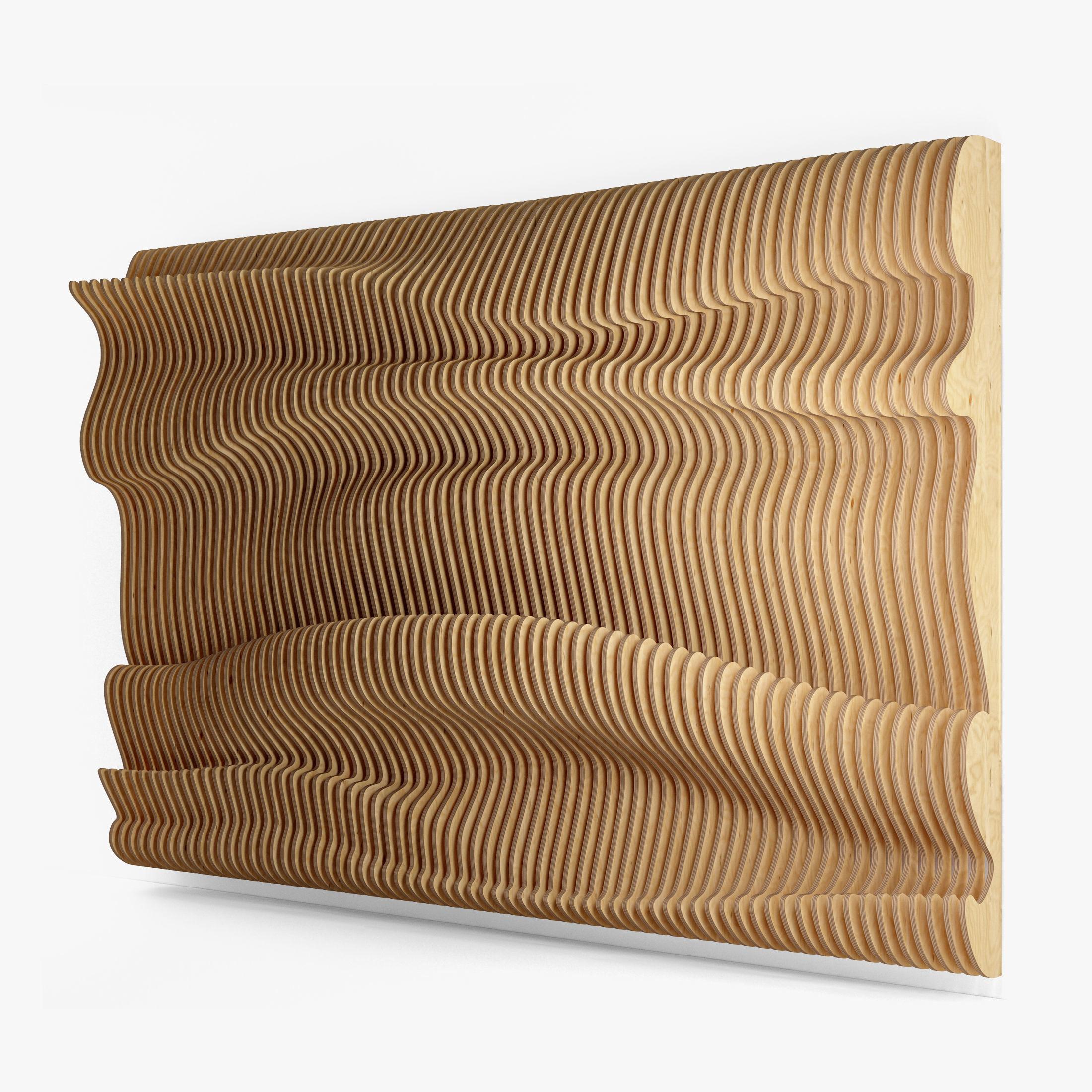 parametric wall 03