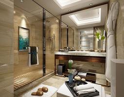 bathroom design complete model 68