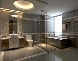 bathroom design complete model 149