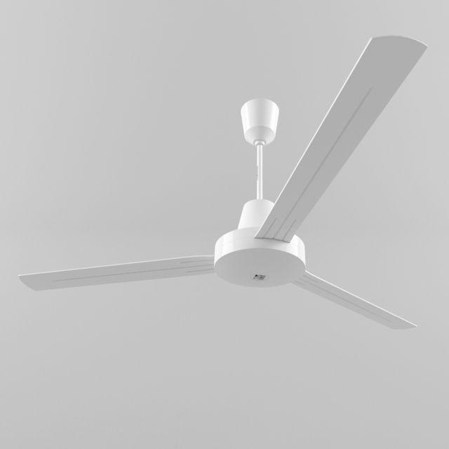 Vortice Ceiling Fan NORDIK INTERNATIONAL