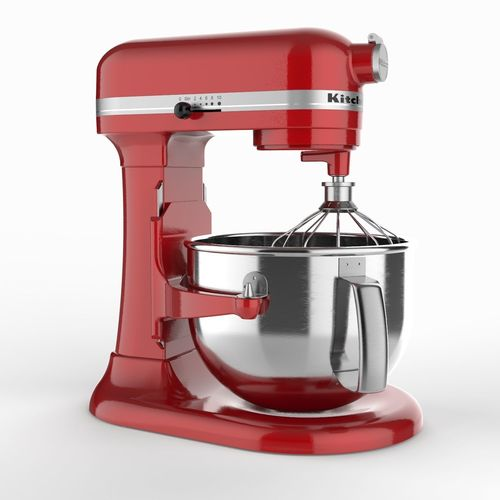 grinder kitchen for fga food kitchenaid mixer mixers stand aid attachment