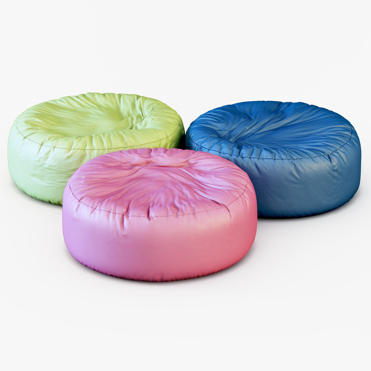 stunning pouf castorama klimex d model max with castorama pouf with pouf castorama. Black Bedroom Furniture Sets. Home Design Ideas