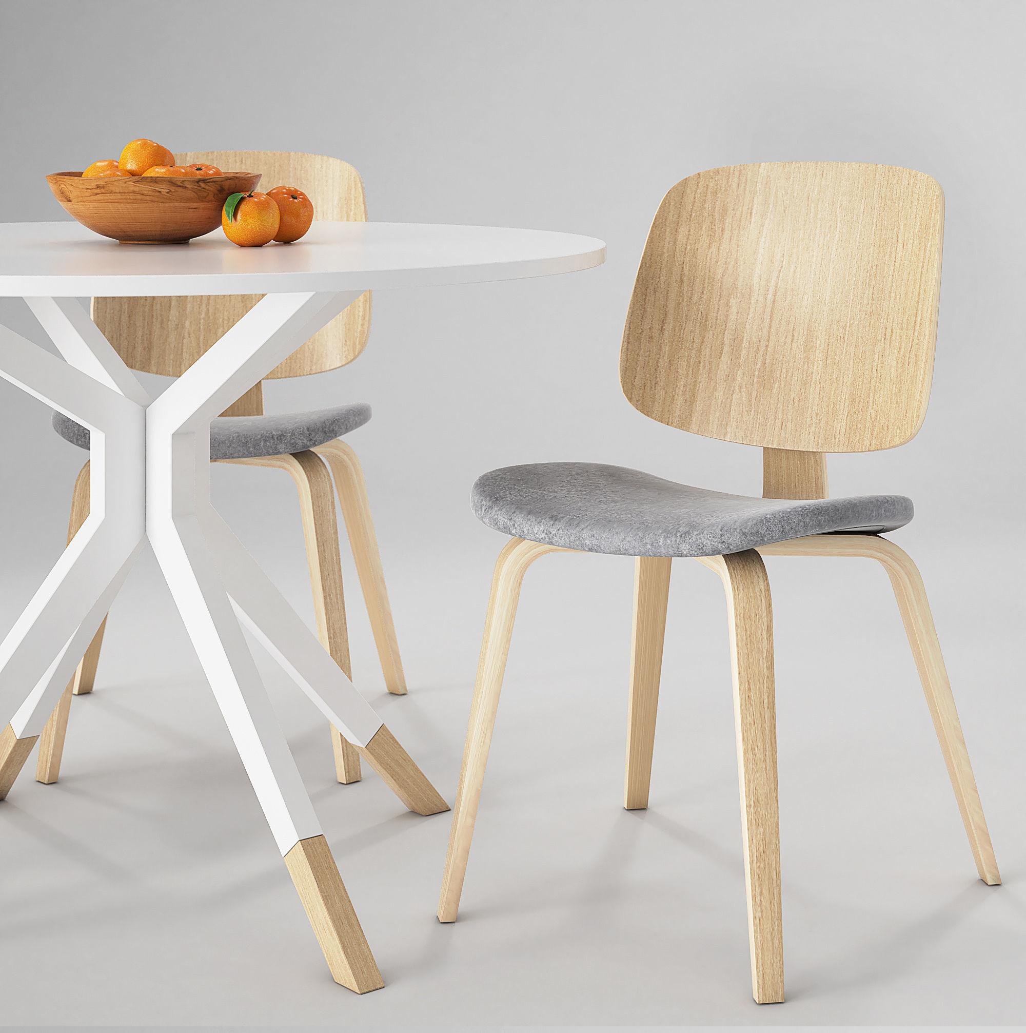 bo concept lyon boconcept toronto blogto toronto image source blogtocom with bo concept lyon. Black Bedroom Furniture Sets. Home Design Ideas