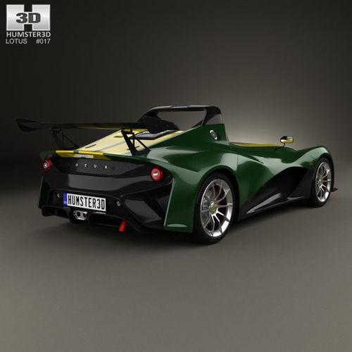 https://img2.cgtrader.com/items/819733/c04b7a2027/large/lotus-3-eleven-2016-3d-model-max-obj-3ds-fbx-c4d-lwo-lw-lws.jpg