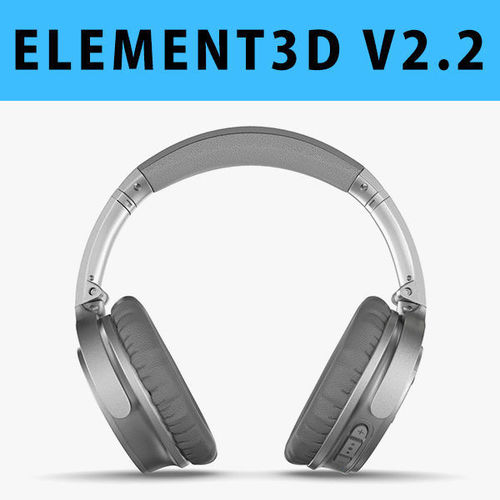 car headphones quiet amazon noise comforter comfort i series quietcomfort wireless bose bluetooth com dp black cancelling