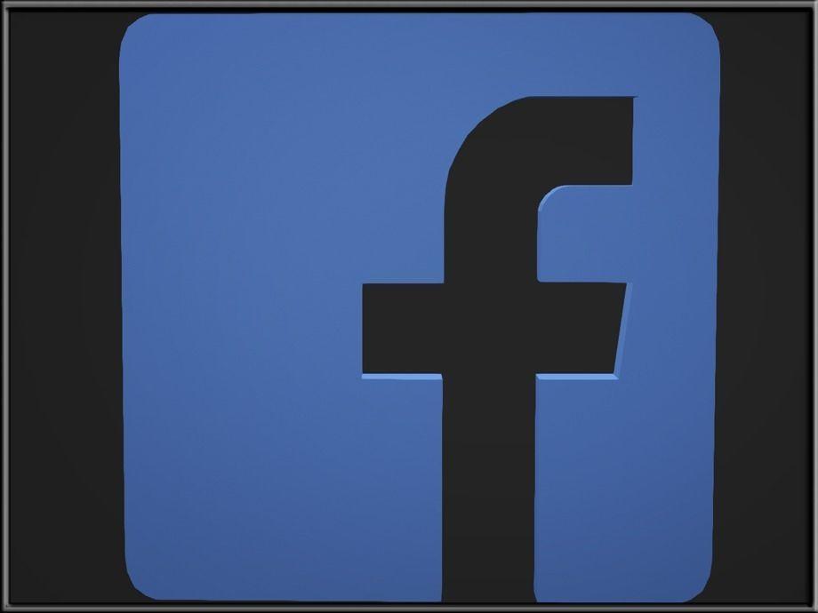 facebook logo 02