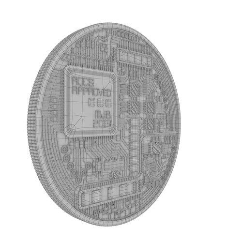 bitcoin-metal-3d-model-max-obj.jpg